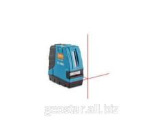Лазерный нивелир Geo-Fennel EL 609 SET