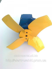 MTs-4 MTs4 impeller