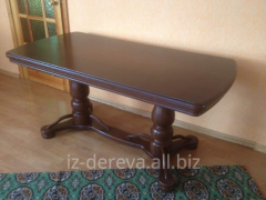 Столы деревянные,  натуральные столы из...