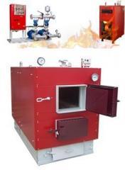 KV-0,1-BT copper