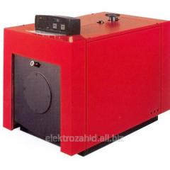 KV-0,8-BT copper