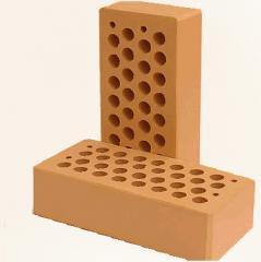 Brick ordinary