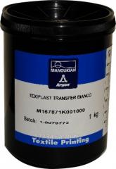 Transfer Texiplast Transfer 167.870 glue