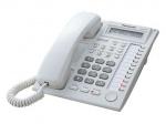 Телефоны, Мини АТС