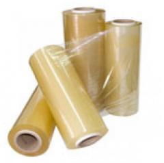 Food wrap stretch PVC