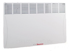 Convector electric Bonjour of 500 W