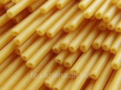 Quality pasta of FG Ukraine,  GOST 7043:2009