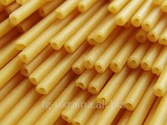 Quality pasta of FG Ukraine, GOST 7043:2009