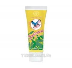Cream Children's Amalgam Luxury the hare with