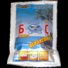 Bleach Oxygen Neatnik of BS freshness peroksol, 80