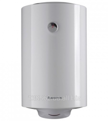 Accumulative water heater of Ariston Pro R 100-V