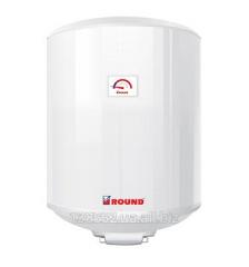 Accumulative water heater of Round VMR 100
