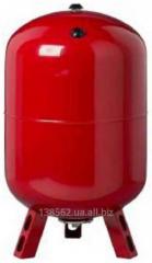 L Sal-Pro hydrocompensator 105.