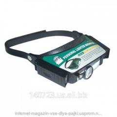Binokulyara 8PK-MA003N from Pro'skit 1.8X