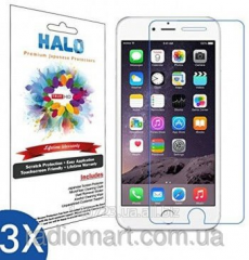 Protective film of HD Screen Protector Clear for