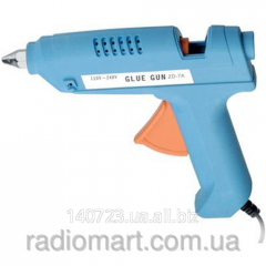 ZD-7A 60W glue gun