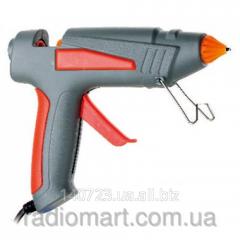 Mm ZD-7C 100W 11 glue gun