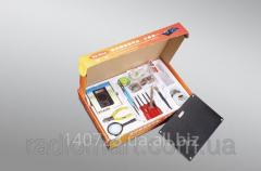 Set for the soldering Ya Xun, universal for repair