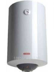 Boiler of indirect heating of Ariston Perla 100