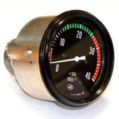 Tachometer 121.3813 BelAZ
