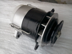 Generator 14v 50A YuMZ 29.3701