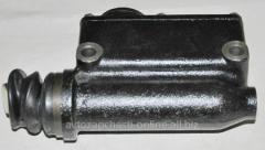 Cylinder brake main lateral fastening UAZ