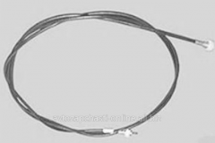 Shaft flexible GVN-300-01