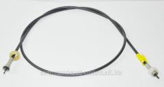 Shaft flexible GVN-63V1 2600 GV-20V