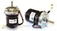 Dl ME-236 electric motor 12v
