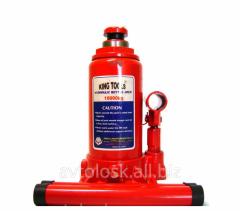 Jack hydraulic KJ 2