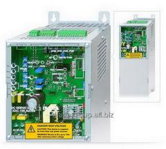 XDC 120-50