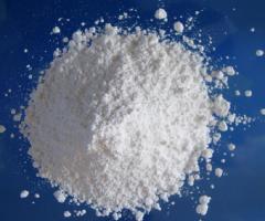 Гидроксид алюминия, Al (OH) 3, антипиреновая добавка для кабельных полиолефиновых композиций, антипиреновая добавка для транспортерных лент