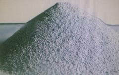 Trigidrat of aluminum oxide, aluminum hydroxide