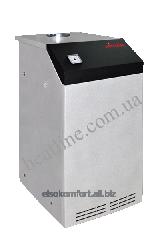 Copper floor gas KB-Hlst-12 (AOGV) 30V