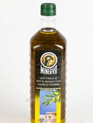 Olive oil pomas l Minerva 1