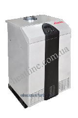 Copper water-heating gas KB-Hlst-40э (AOGV) 20V