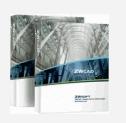 Программный пакет ZWCAD 2011 Std