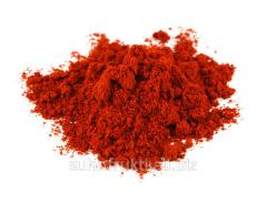Paprika ground premium