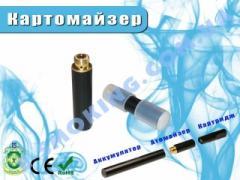 Картомайзер для электронной сигареты