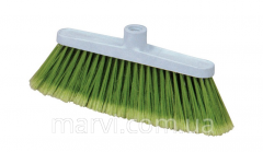 Brooms for cleaning
