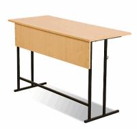 Стол ученический Е-161