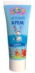 Cream Children's Multi-Pulti of turn, 75 ml