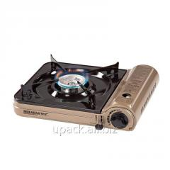 Gas stove MS-3500 Camping