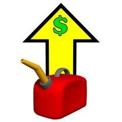 98 RON gasoline 10 ppm - Gasoline