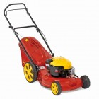 Lawn-mower petrol Ambition 48 HW