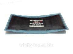 Радиальный пластырь Rema Tip-Top TL 535, арамид