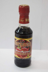 Sauce garnet Narsharab of 240 g