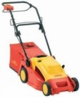 Campus 32E lawn-mower