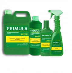 Universal cleaner - Limonene