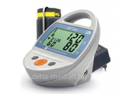 Tonometer automatic on LD6 shoulder